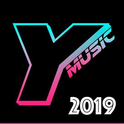 Ymusic 2019